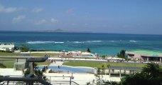 冲绳海洋博公园