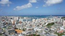 冲绳那霸市