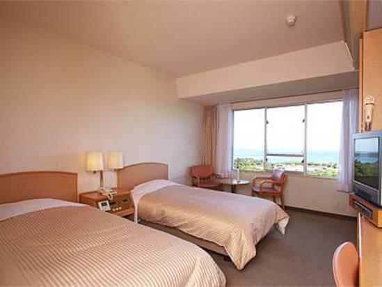沖繩摩图布绿色公园酒店及高尔夫球场