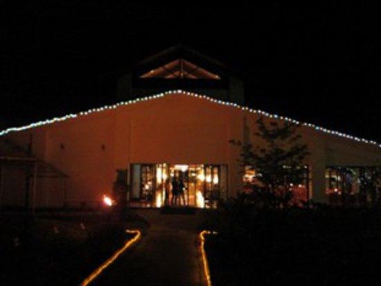 沖繩Livemax Amms Canna Resort Villa(Livemax Amms Canna Resort Villa)