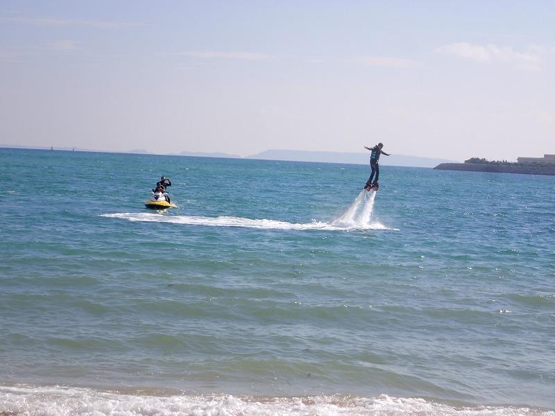 沖繩信息065中頭郡嘉手納町的觀光休閒·推薦景點