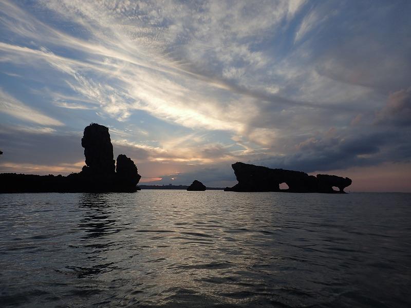 沖繩信息089八重山郡與那國町的觀光休閒·推薦景點是