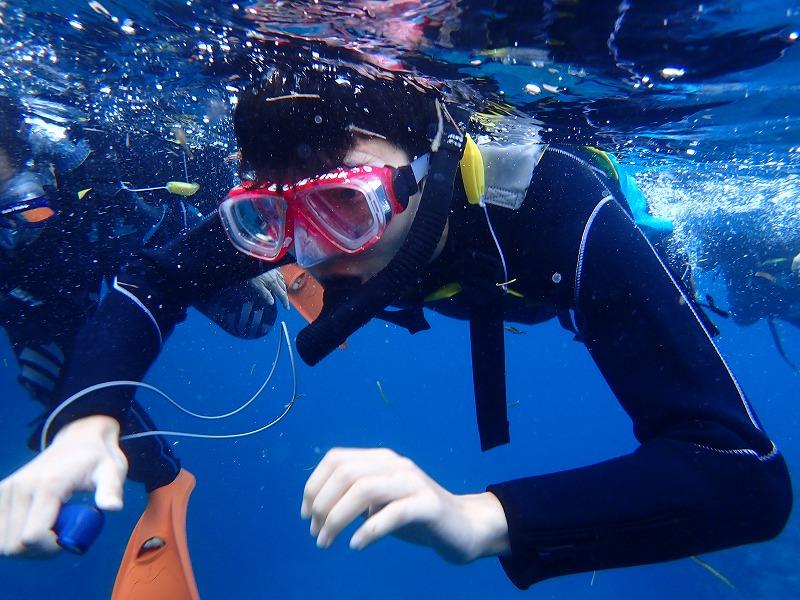 沖繩信息085宮古島市的觀光休閒·推薦景點