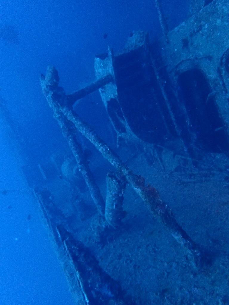 沉船EMMONS(15)