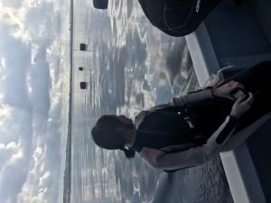 鯨鮫&浜比嘉