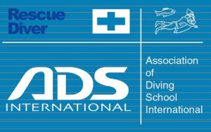 Association of Diving School International