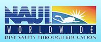 National Association of Underwater Instructors